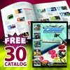 Exair Catalog 30 Features Special Cabinet Coolers-Image