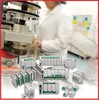 Allen-Bradley / Rockwell Automation - Machine Builders - Save Time & Money