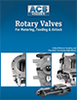 Rotary Valve Selector Guide: Over 82 Configs-Image