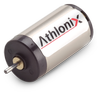Portescap - Brush DC Motors