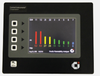Control Instruments Corp. - Multi Channel Operator Interface for Analyzers