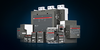 ABB Low Voltage Products & Systems - New standard in motor control and power switching