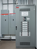 ABB Low Voltage Products & Systems - ABB ProLine Panelboard has highest safety ratings
