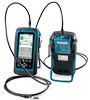 Softing AG - Test Solution for Coax Cable