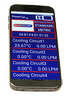 Burger & Brown Engineering, Inc. - Process Cooling Water Info from your Smartphone