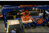 Webb-Stiles Company - Handle any size pallet with the Stacker/Destacker