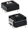 Daburn Electronics & Cable - Compact DC-DC Converters For Railway Applications