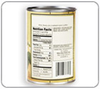 Cognex Corporation - Vision and ID Solutions for Food and Beverage