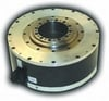 Yaskawa America, Inc. - Motion Division - SGMCS Direct Drive Motors
