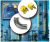 Fluid Components Intl. (FCI) - Keep Your Pumps Running Smoothly To Optimize Process Efficiency