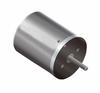 BEI Kimco Magnetics - New Family of Linear Voice Coil Actuators