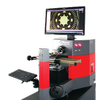 Starrett - HDV300 Optical Comparator with Digital Video