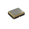 Small Form Factor TCXO-Image