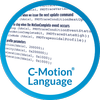 Performance Motion Devices - C-Motion development software