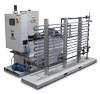 Ultrafiltration Systems-Image