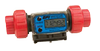 "Clark Solutions - Industrial Grade Flow Meters ""Your Way"""