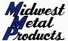 Midwest Metal Products - Custom Electronic & Instrument Enclosures