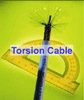 SAB North America - SAB Torsion Cables