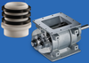 ACS Valves - Crash course on seal types for rotary valves