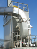 Air Clear LLC - Food Processing Emissions Control