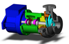 EnviroPump and Seal, Inc. - Five Ways Your ANSI Pump and its Seals Can Fail