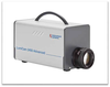 Konica Minolta Sensing Americas, Inc. - New imaging photometer & colorimeter:LumiCam 2400