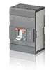 ABB Electrification Products - High Breaking Capacity - Compact Dimensions