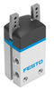Festo Corporation - Parallel gripper DHPS / Three-point gripper DHDS