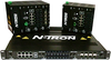 Modular NT24k Managed Gigabit Ethernet Switches-Image