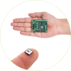 Performance Motion Devices - Control ICs for Lab and Packaging Automation