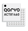 Qorvo - Active-Semi's Wearable PMIC; ActiveCiPS™ Series