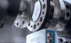 Kistler Group - New Torque Calibration Service 5 kN·m to 100 kN·m