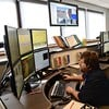 Black Box - Solutions for the Modern Control Room