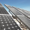 Capitalizing on more-efficient solar components-Image