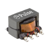 High Frequency Wire Wound Transformer Series-Image