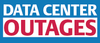Data Center Outages - 2013 Studies-Image