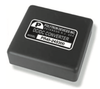 Daburn Electronics & Cable - High Voltage DC-DC Converters