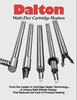 Dalton Electric Heating Co., Inc. - Last up to 5 Times Longer!
