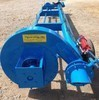 Enviro Protection and Waste Removal Pump Solutions-Image