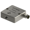 Dytran Instruments, Inc. -  7500 series High Precision MEMS Accelerometer