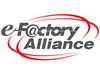 Mitsubishi Electric Automation, Inc. - Solutions for Automation Challenges