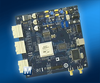 Mouser Electronics, Inc. - Analog Devices AD9652 16-bit ADC Evaluation Board