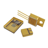 Power MOSFETs for aerospace applications-Image