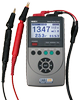 Eagle Eye Power Solutions, LLC - IBEX-Pro Portable Resistance Battery Tester
