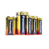 Alkaline Batteries-Image