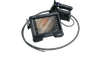 Olympus America, Inc. - IPLEX GX/GT Videoscope Delivers Ease of Use
