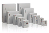ABB Low Voltage Products & Systems - Enclosed Starter configuration made easy by ABB
