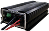 Analytic Systems - PWS1505 Series Power Supply