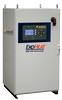 Ambrell Induction Heating Solutions - Ambrell Launches EKOHEAT with VPA Technology