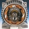 Thermal Protection Transformers and Motor Windings-Image